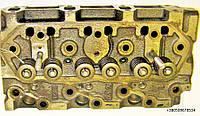 Головка двигателя Yanmar 3.88 , 11-8786