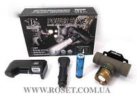 Налобный фонарик Police 30000W BL-6866