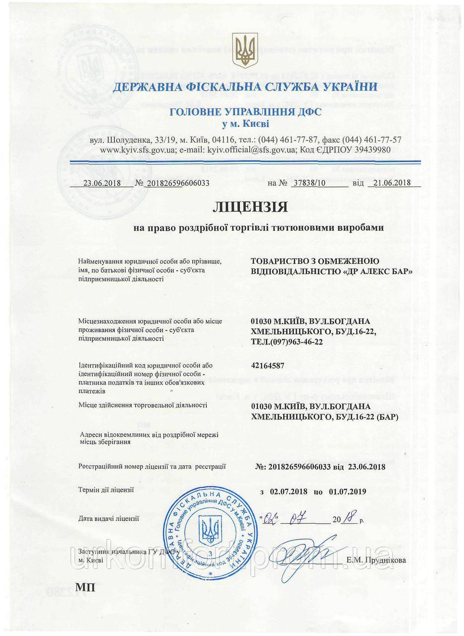 Оплата патента физического лица стоимость