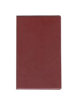 Папка для счета официанта борд..винил 01-0515-3