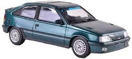 Фаркопы - Opel Kadett