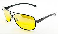 Профессиональные очки Антифары ELDORADO original