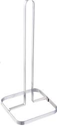 """Стойка для кухонных бумажных полотенец 34 см - (Польша) TM """"Tadar"""""""