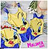 Детский купальник слитный 5 РАЗНЫХ моделей Отличное качество ткань бифлекс 1-2 года, 3-4 года, 4-5 лет, 6-8 ле, фото 3