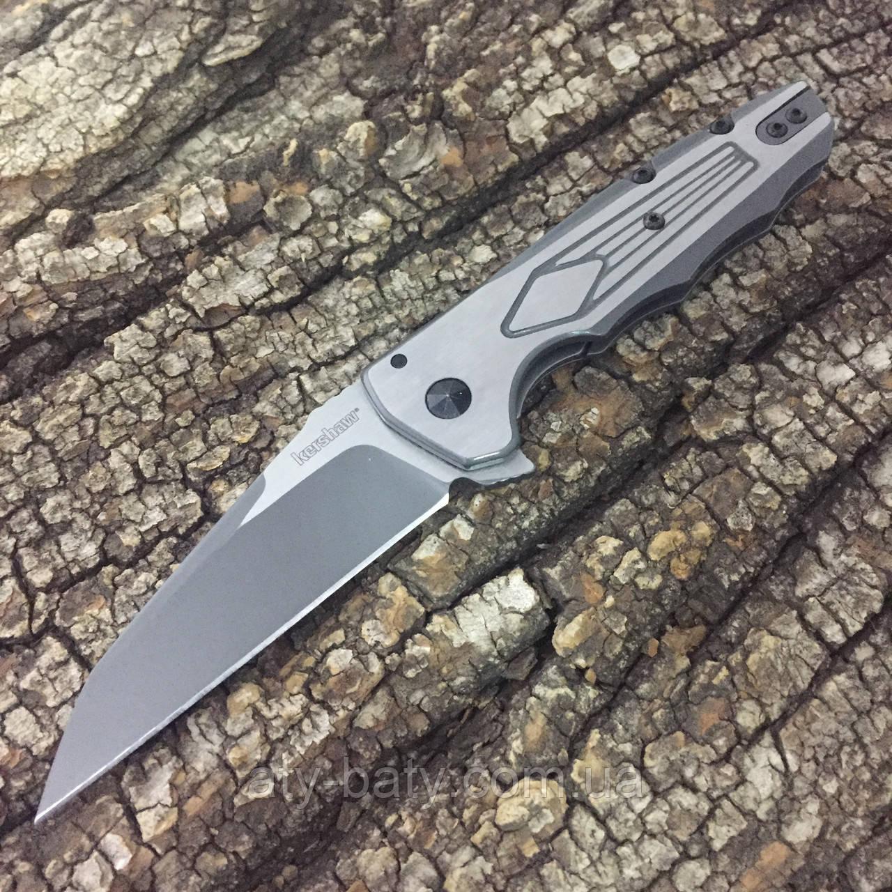 Нож Kershaw 1087 (Реплика)