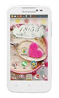 Смартфон Леново A516. 4,5 дюймов. Качественный телефон. На гарантии. Интернет магазин телефонов.Код:КТС19