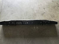 Панель передняя нижняя брус под радиатор, Таврия Славута, a-1102-8401140-01, фото 1