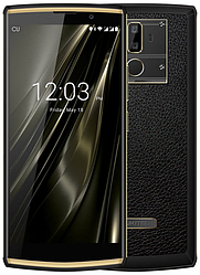 OUKITEL K7 4/64 Gb black