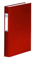Регистратор А44R25PP см.инд. красный