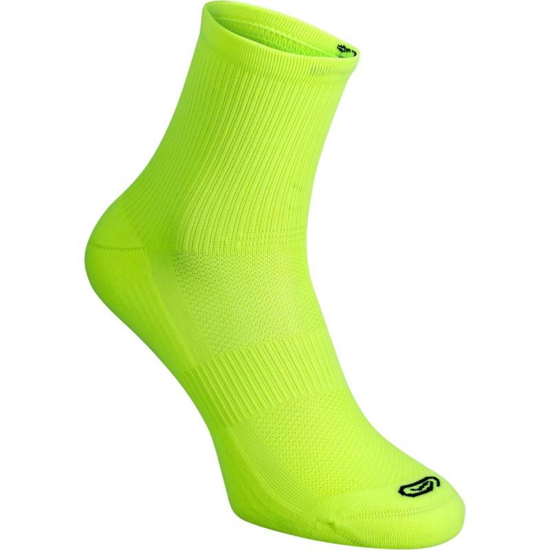Носки для бега Kalenji Confort