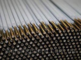 Электроды для наплавки Т-590 (4 мм)