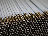 Электроды для наплавки Т-590 (5 мм)