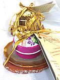 Подарочный чайный набор на 2 персоны (бежевые оттенки), фото 5