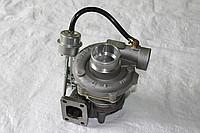 Турбокомпрессор ФАВ (JAC-1045, FAW-1031, FAW 1041)