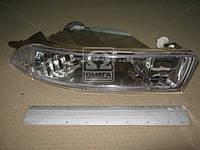 Фара п/тум. лев. Sdn / Kombi Toyota Corolla E12 02-04