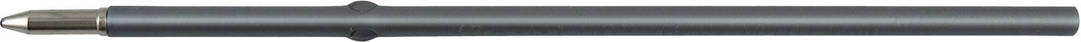 Стержень шариковый Koh-i-noor 106,8мм 1мм синий блистер 2шт 4406/2/P, фото 2