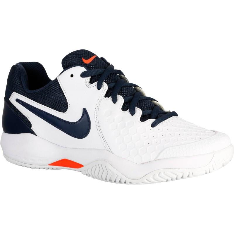 Кроссовки Nike Zoom Resistnce Thunder мужские