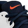 Кроссовки Nike Zoom Resistnce Thunder мужские , фото 9