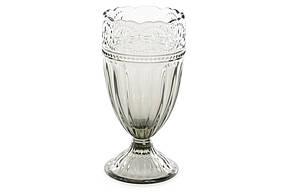 Високий стакан 325мл колір - графіт (581-037)