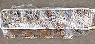 Головка цилиндров в сборе ГАЗ-66, ПАЗ, (ЗМЗ), 66-06-1003007-20