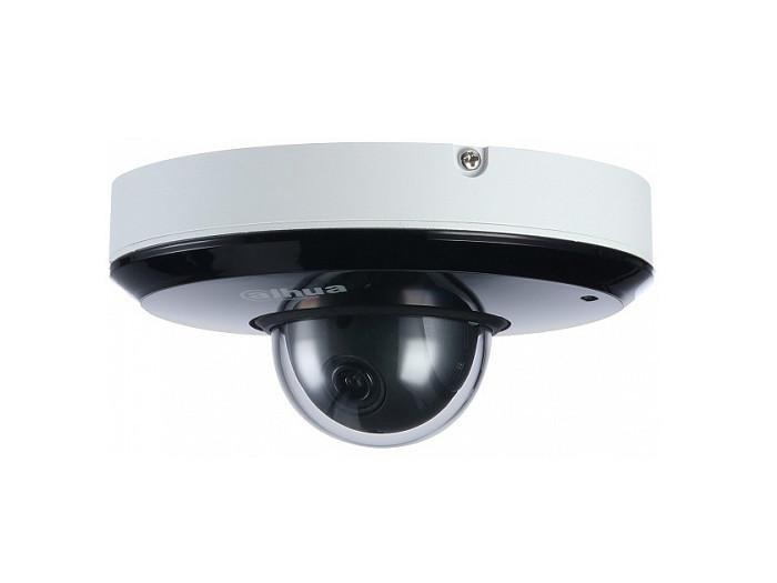 IP видеокамера Dahua DH-SD1A203T-GN