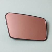 Правый зеркальный элемент на зеркала для Ваз 2104 - 2105, Ваз 2107