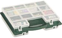 Ящик Fishing box Duo 370
