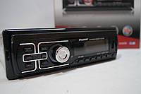 Автомагнитола Pioneer SP-1582 USB/MP3/BLUETOOTH, Черная, фото 1