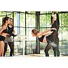 Шорты для танцев Domyos женские , фото 6