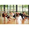 Шорты для танцев Domyos женские , фото 7