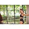 Шорты для танцев Domyos женские , фото 8