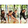 Шорты для танцев Domyos женские , фото 9