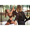 Шорты для танцев Domyos женские , фото 10