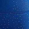 Купальник - платье для гимнастики Domyos 520 , фото 10