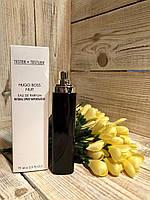 Духи Тестер  Hugo Boss Boss Nuit Femme Eau De Parfum 75 ml.