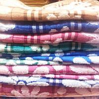 Полотенце кухонное махровое vip cotton Венгрия