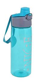 Бутылочка для воды Yes Nice 800мл (706031)