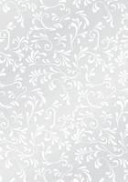 Велум полупрозрачный Heyda Рим Белый 21х29.7см 115г/м2 4005329795503