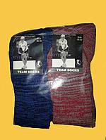 Носки термо женские, фото 1