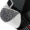 Skarpety tenisowe RS900 3 pary , фото 5