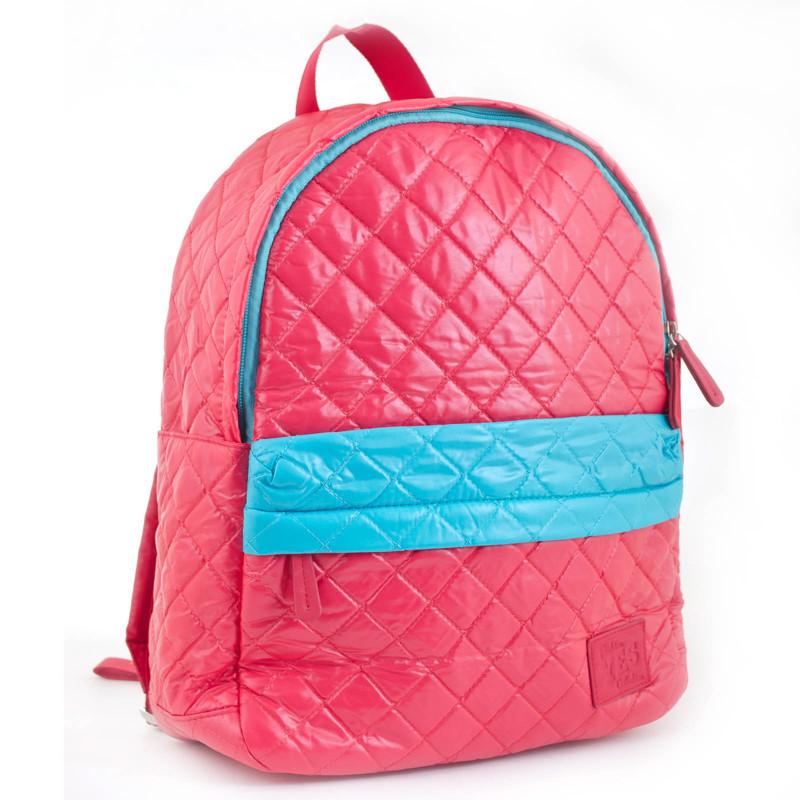 Рюкзак подростковый Yes ST-14 Glam 04 553933