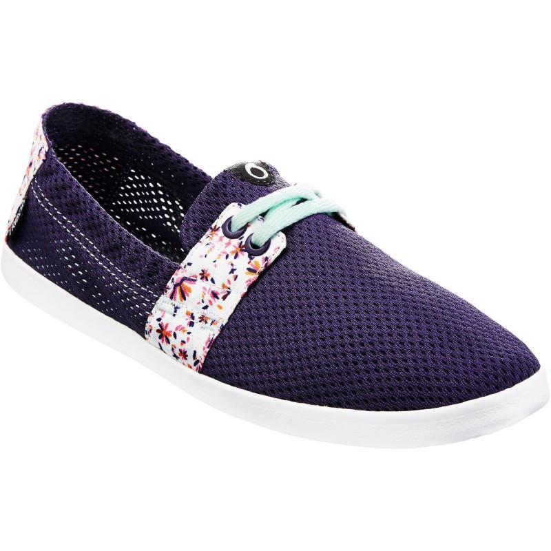 Buty plażowe AREETA Bird damskie