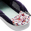 Buty plażowe AREETA Bird damskie , фото 8