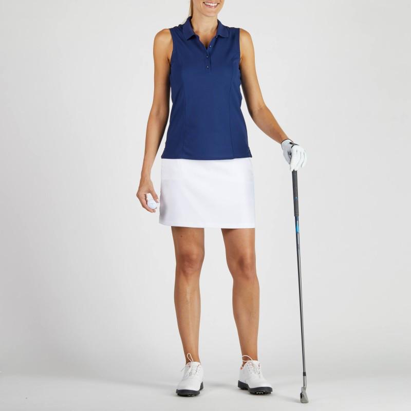Spódnica do golfa 900