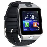 Умные часы Smart Watch DZ09 Смарт Розумний Годинник, гаджет для Андроид ДЗ09 ЗВОНКОВ часы-телефон ТОП!