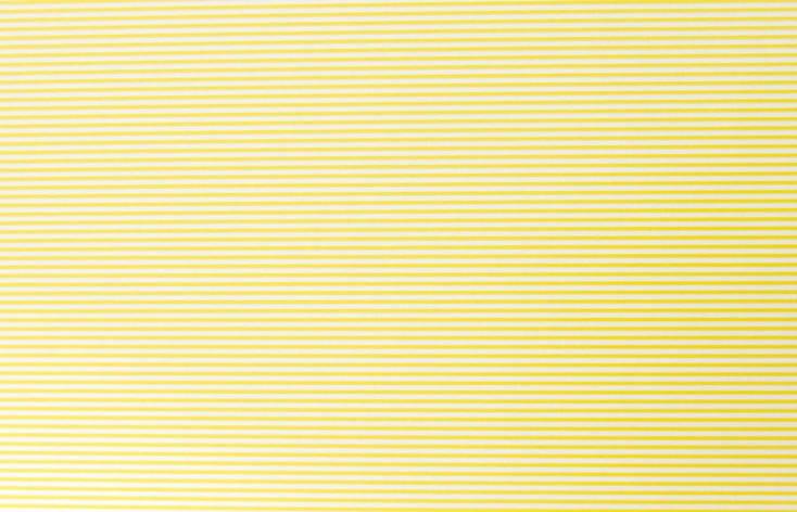 Бумага с рисунком Heyda Линейка двусторонняя Желтая 21x31см 200г/м2 4005329746314, фото 2