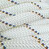 Lina półstatyczna 10,5mm x 5m , фото 3