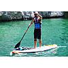 Kamizelka na kajak i stand up paddle 500 neopren 2 mm męska , фото 2