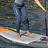 Leash do STAND UP PADDLE , фото 2