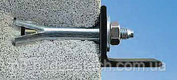 Газобетонные блоки газоблоки: цена, характеристики, описание